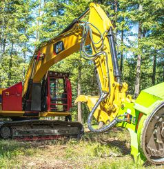 Advanced Forest Equipment > Home